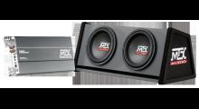 MTX-RTP4000