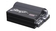 SPC505