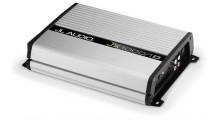 JX1000.1D