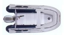 Rogaland Marine