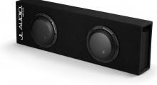 JL Audio CP208. 2