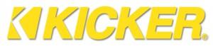 Kicker logo 2 (1)