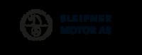 sleipner-motor-as-logo