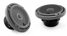 JL Audio MX650-CCX-CG-TB