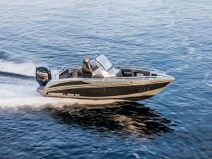 Båter2020